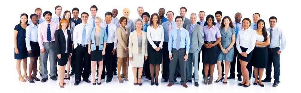 Annuleringsverzekering voor groepen